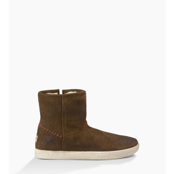 CHEAP UGG KIDS' RYE CHOCOLATE ONLINE