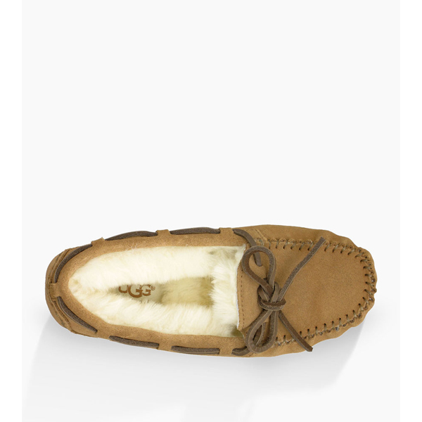 CHEAP UGG KIDS\' DAKOTA CHESTNUT ONLINE