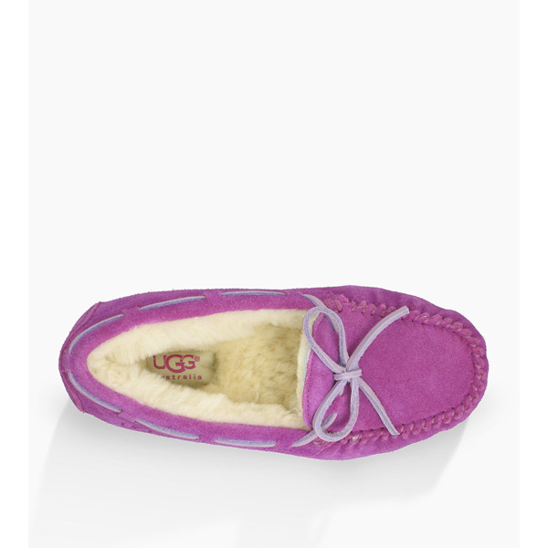 CHEAP UGG KIDS\' DAKOTA MAGENTA ONLINE
