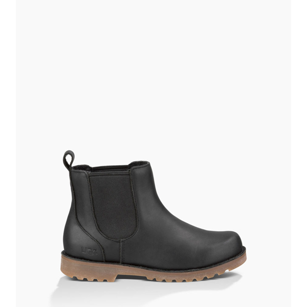 CHEAP UGG KIDS\' CALLUM BLACK ONLINE