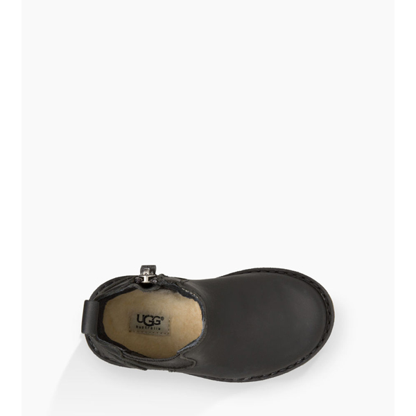 CHEAP UGG TODDLERS CALLUM BLACK ONLINE