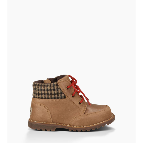 CHEAP UGG TODDLERS ORIN CHESTNUT ONLINE