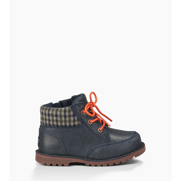 CHEAP UGG TODDLERS ORIN NAVY ONLINE