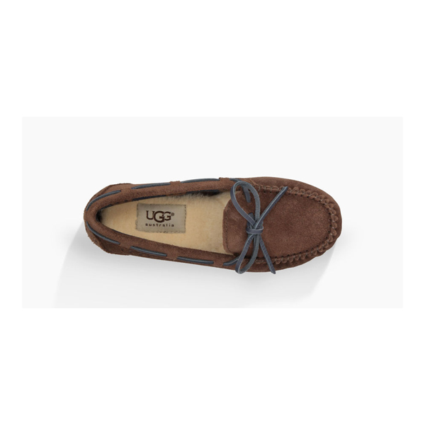 CHEAP UGG TODDLERS RYDER JUNGLE CHOCOLATE ONLINE