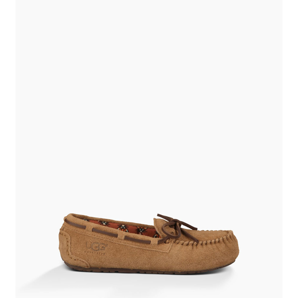 CHEAP UGG YOUTH RYDER JUNGLE CHESTNUT ONLINE