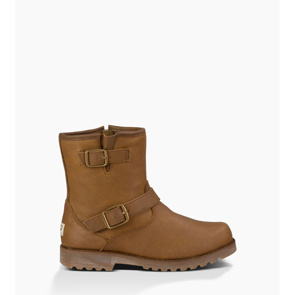 CHEAP UGG KIDS' HARWELL STOUT ONLINE