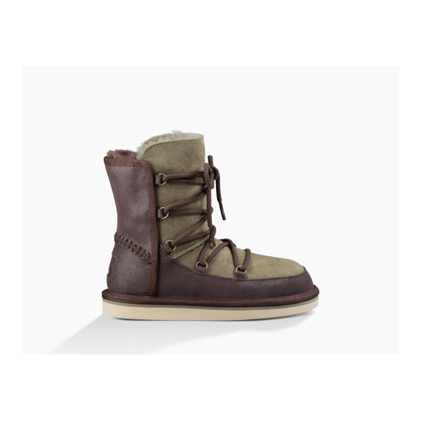 CHEAP UGG KIDS' ELISS CHOCOLATE ONLINE