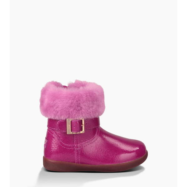 CHEAP UGG TODDLERS GEMMA VICTORIAN PINK ONLINE