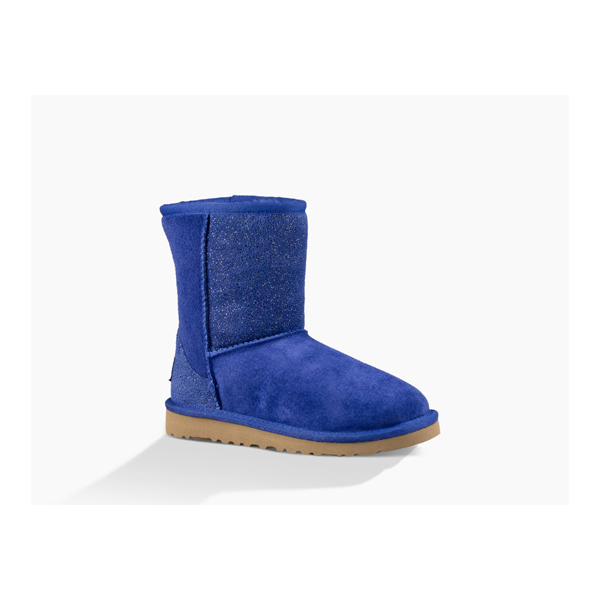 CHEAP UGG KIDS' WORCHESTER NIGHT SKY ONLINE
