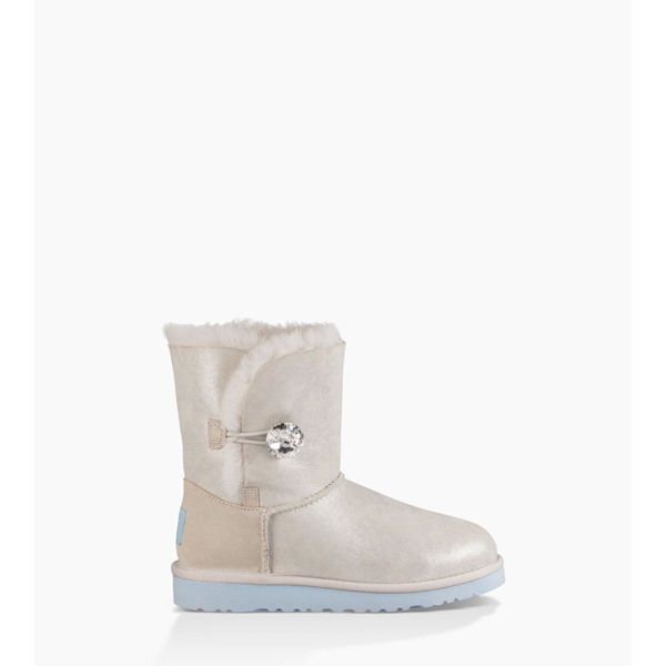 CHEAP UGG TODDLERS ARENDELLE ICE ONLINE