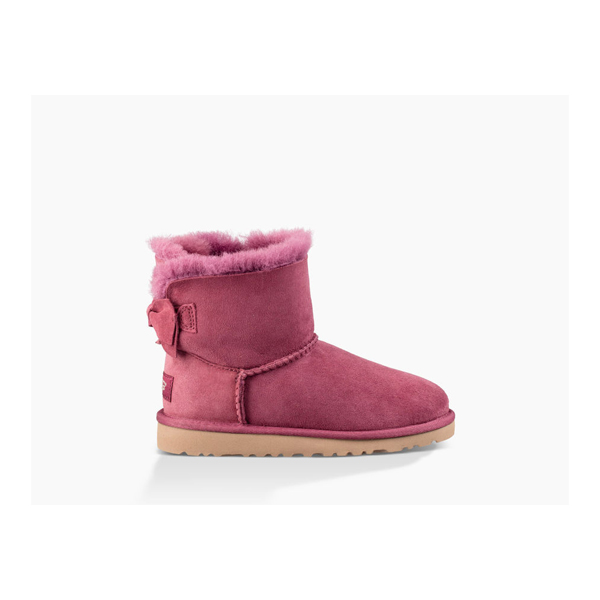 CHEAP UGG KIDS\' KANDICE BOUGAINVILLEA ONLINE