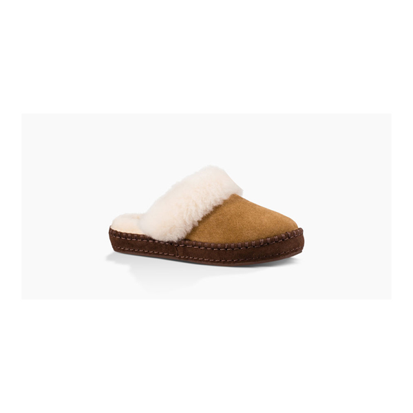 CHEAP UGG KIDS' OAKEN CHESTNUT ONLINE