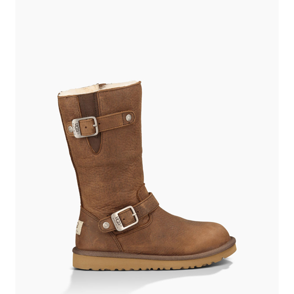 CHEAP UGG TODDLER'S KENSINGTON TOAST ONLINE