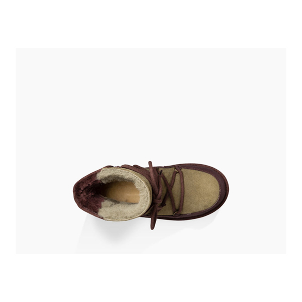 CHEAP UGG KIDS\' ELISS CHOCOLATE ONLINE