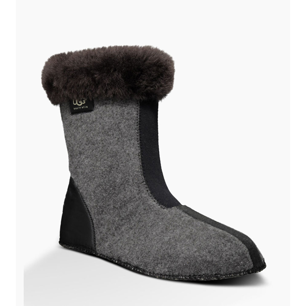 CHEAP UGG MEN'S SNOWBOOT LINER NATURAL ONLINE