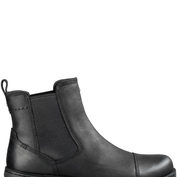 CHEAP UGG MEN'S RUNYON BLACK ONLINE