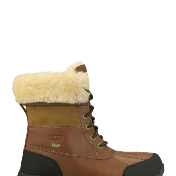 CHEAP UGG MEN'S BUTTE WORCHESTER ONLINE