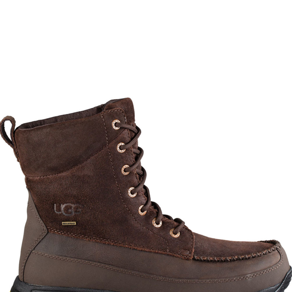CHEAP UGG MEN'S ARCHIBALD STOUT ONLINE
