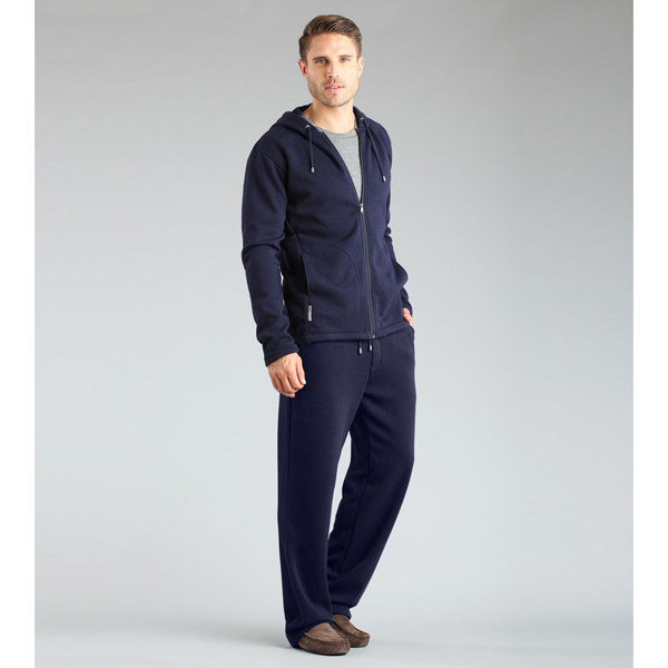 CHEAP UGG MEN'S COLTON PANTS NAVY ONLINE