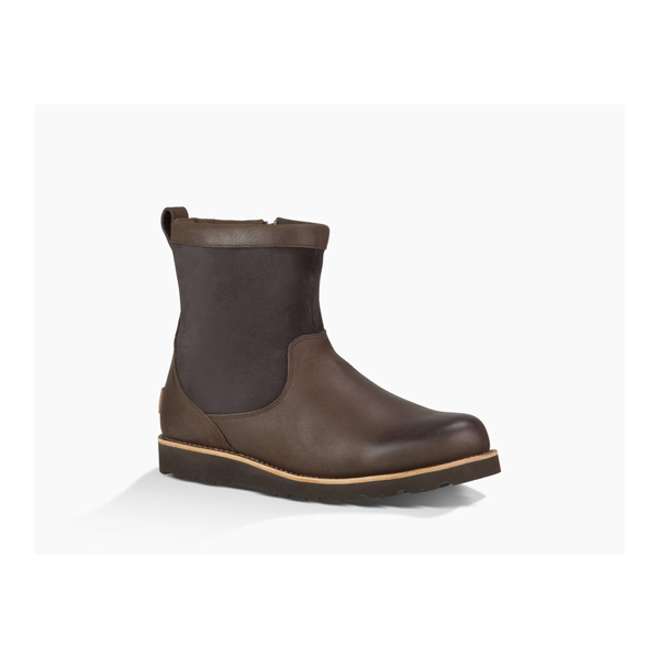 CHEAP UGG MEN'S HENDREN TL STOUT ONLINE