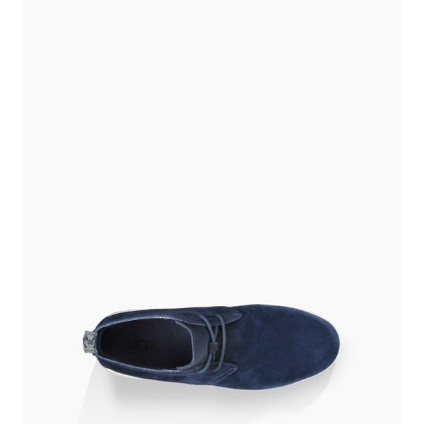 CHEAP UGG MEN\'S FREAMON NEW NAVY ONLINE
