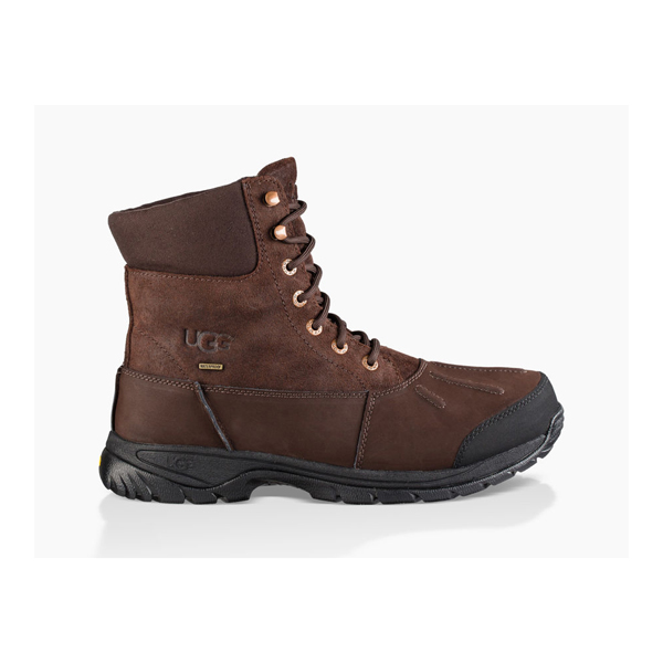 CHEAP UGG MEN'S METCALF STOUT ONLINE