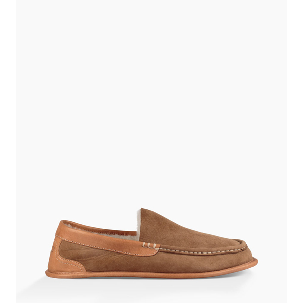 CHEAP UGG MEN'S LORNE CHESTNUT ONLINE