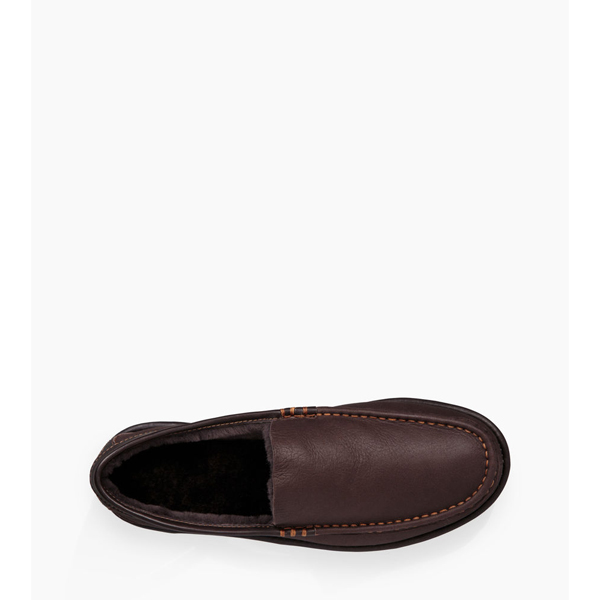 CHEAP UGG MEN\'S LORNE CHOCOLATE ONLINE