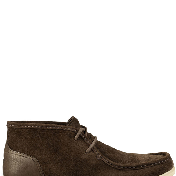CHEAP UGG MEN'S HENDRICKSON SUEDE STOUT ONLINE
