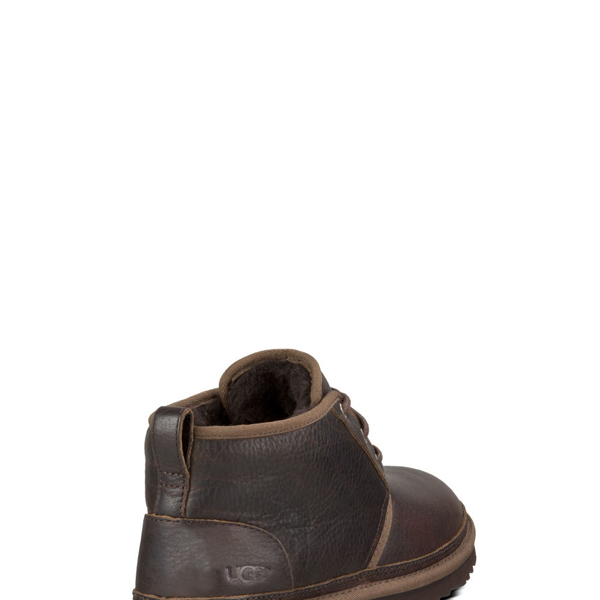 CHEAP UGG MEN\'S NEUMEL CHINA TEA ONLINE