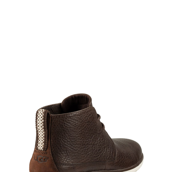 CHEAP UGG MEN\'S FREAMON LEATHER ESPRESSO ONLINE
