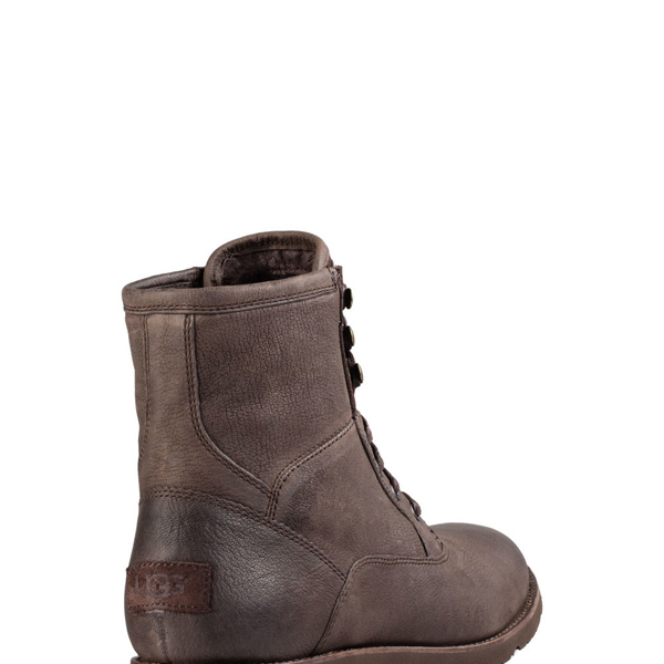 CHEAP UGG MEN\'S CAVITT STOUT ONLINE