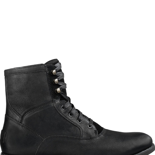 CHEAP UGG MEN'S CAVITT BLACK ONLINE