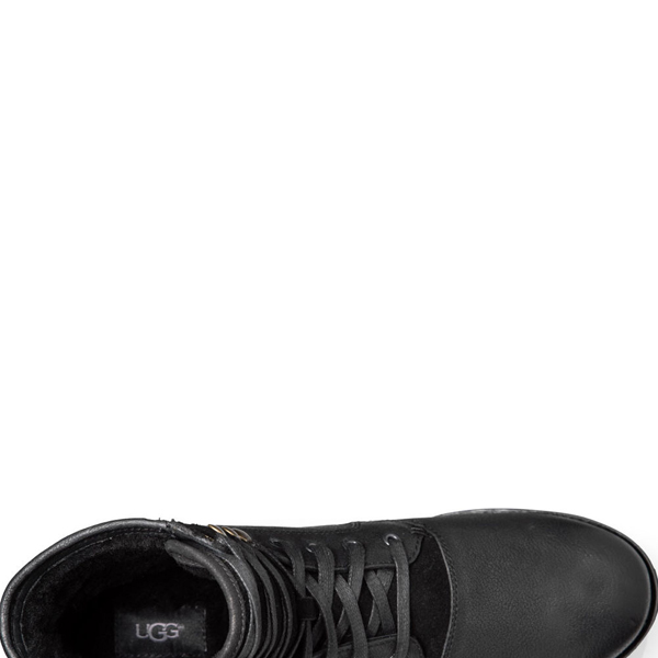 CHEAP UGG MEN\'S CAVITT BLACK ONLINE