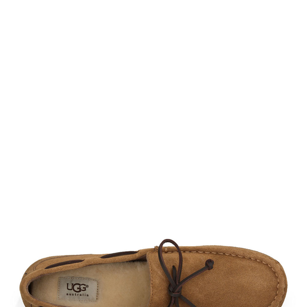 CHEAP UGG MEN\'S CHESTER CHESTNUT ONLINE