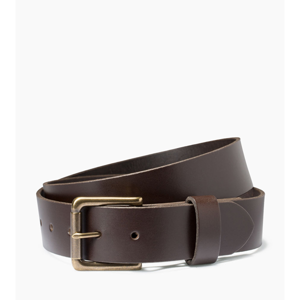 CHEAP UGG MEN\'S UGG X MAKE SMITH BELT GRIZZLY ONLINE