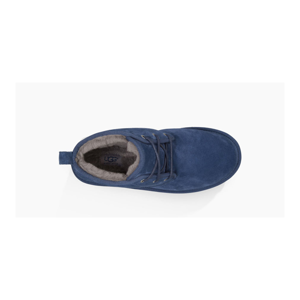 CHEAP UGG MEN\'S NEUMEL NEW NAVY ONLINE