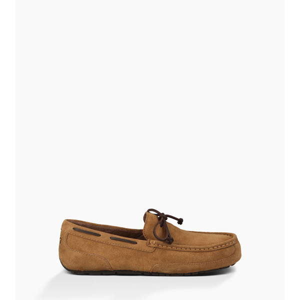 CHEAP UGG MEN'S CHESTER CHESTNUT ONLINE
