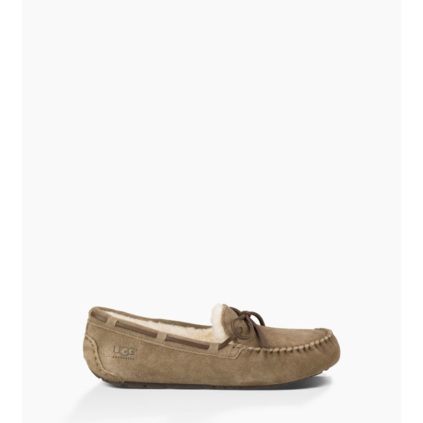CHEAP UGG MEN'S OLSEN DRY LEAF ONLINE