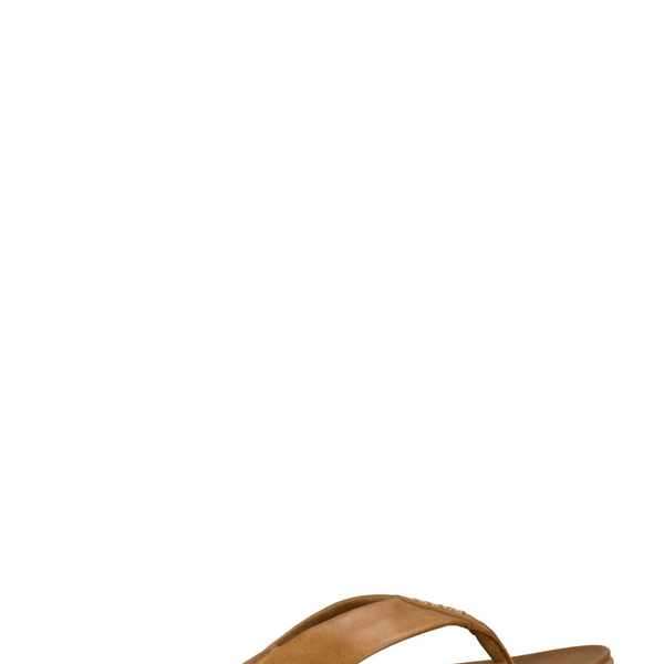 CHEAP UGG MEN'S DELRAY CHESTNUT ONLINE