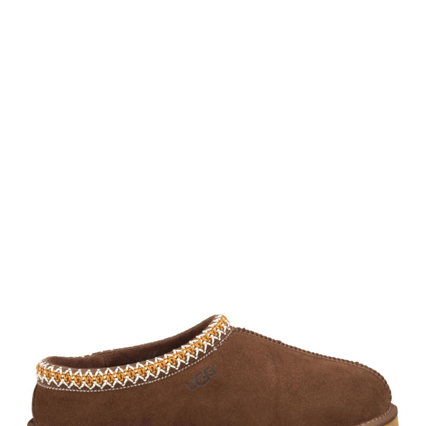 CHEAP UGG MEN'S TASMAN CHOCOLATE ONLINE