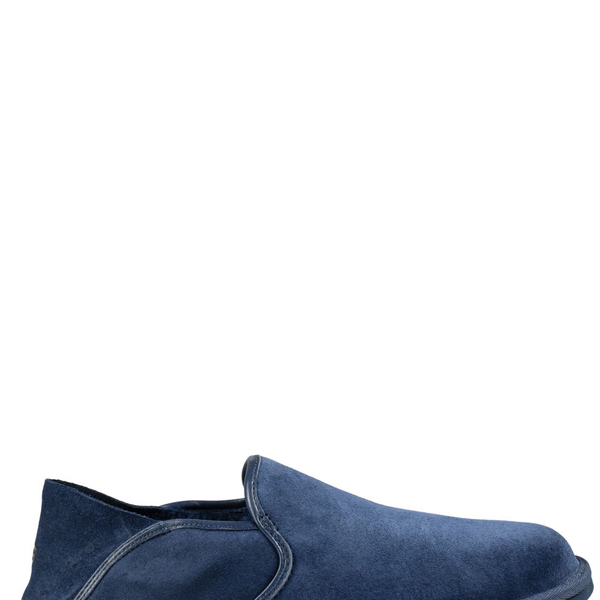 CHEAP UGG MEN'S COOKE NAVY ONLINE
