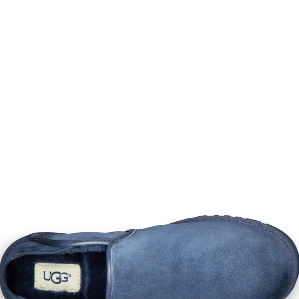CHEAP UGG MEN\'S COOKE NAVY ONLINE