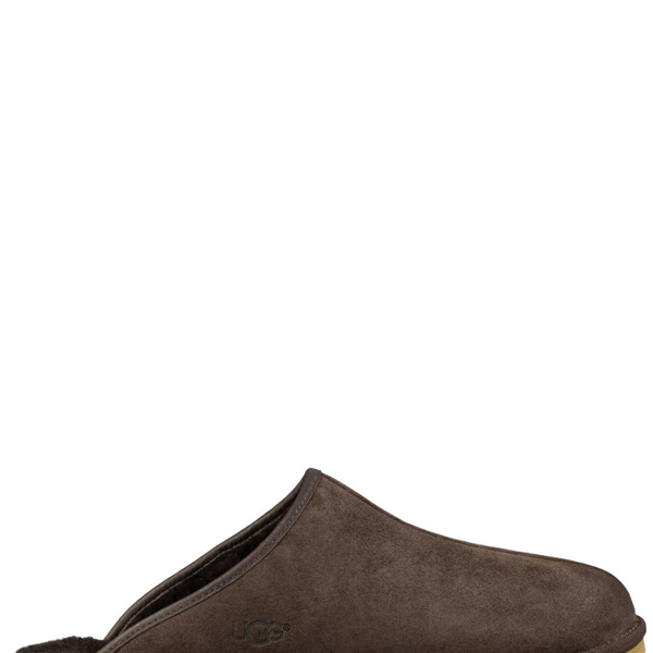 CHEAP UGG MEN\'S CLUGG CHOCOLATE ONLINE