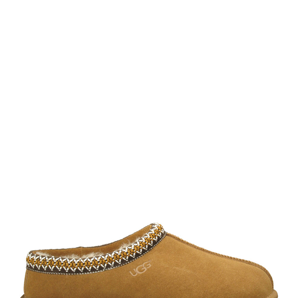 CHEAP UGG MEN\'S TASMAN CHESTNUT ONLINE