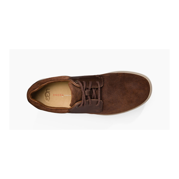 CHEAP UGG MEN\'S HEPNER CHESTNUT ONLINE