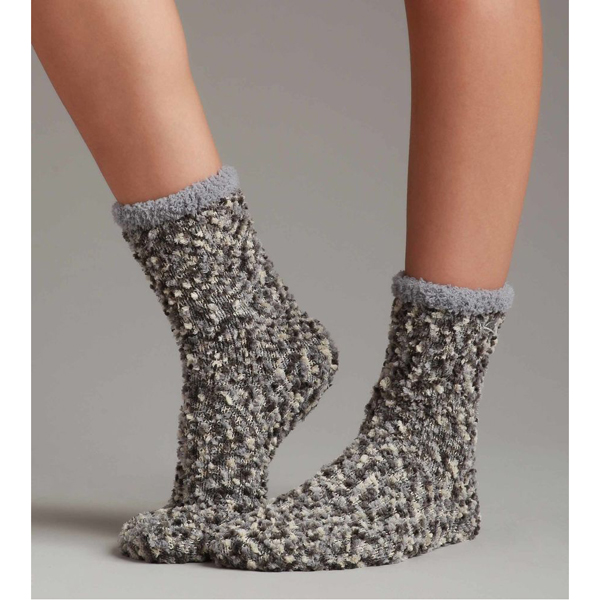 CHEAP UGG WOMEN'S COZY CHENILLE SOCK SEAL ONLINE