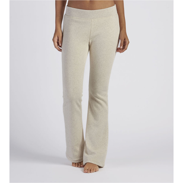 CHEAP UGG WOMEN'S MELODY PANTS CREAM HEATHER ONLINE
