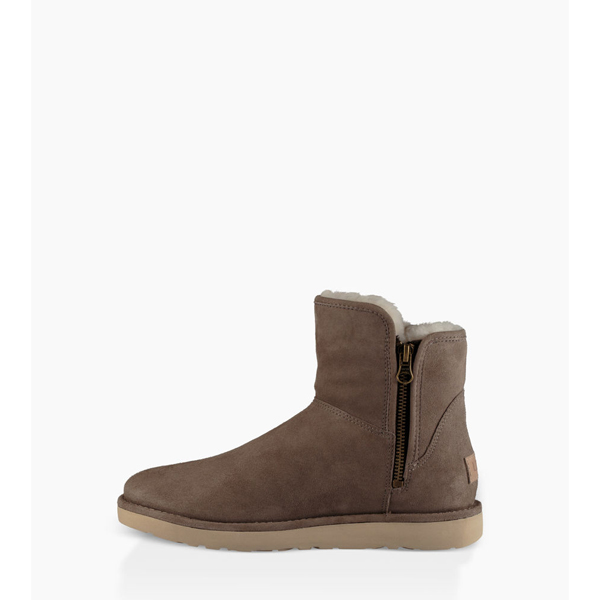 CHEAP UGG WOMEN\'S ABREE MINI CLAY ONLINE