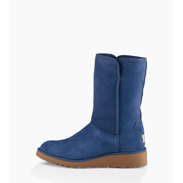 CHEAP UGG WOMEN\'S AMIE MOONSTONE ONLINE